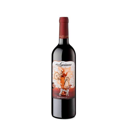 364564-Vinho-Don-Luciano-Tempranillo-Tinto-750ml