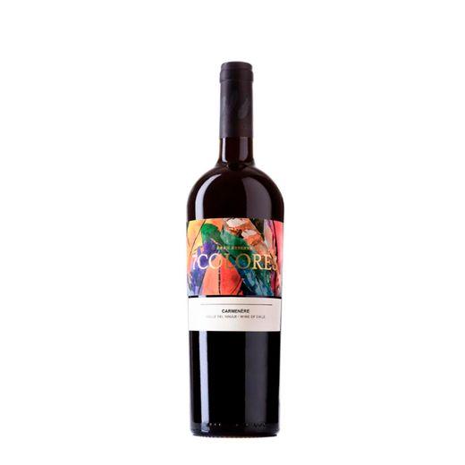 363014-Vinho-7-Colores-Gran-Reserva-Carmenere-750ml-
