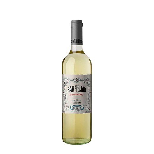 296095-Vinho-San-Telmo-Chardonnay-750ml