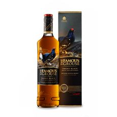 343317-Whisky-The-Famous-Grouse-Smoky-Black-750ml