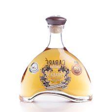 334752-Cachaca-Cabare-Extra-Premium-700ml---1