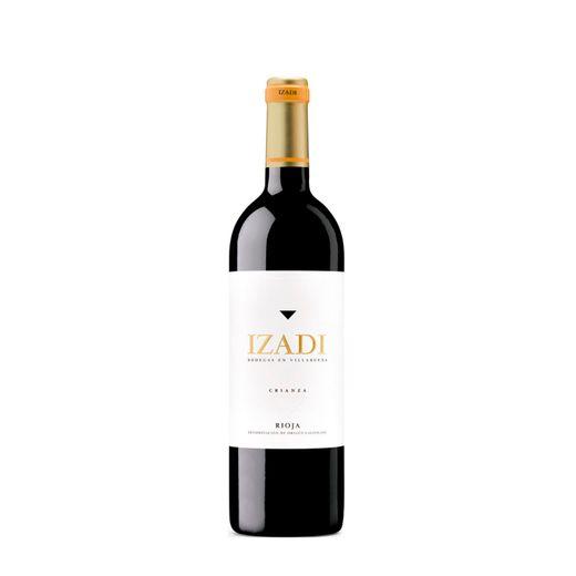 Vinho-Izadi-Crianza-750ml--334369-