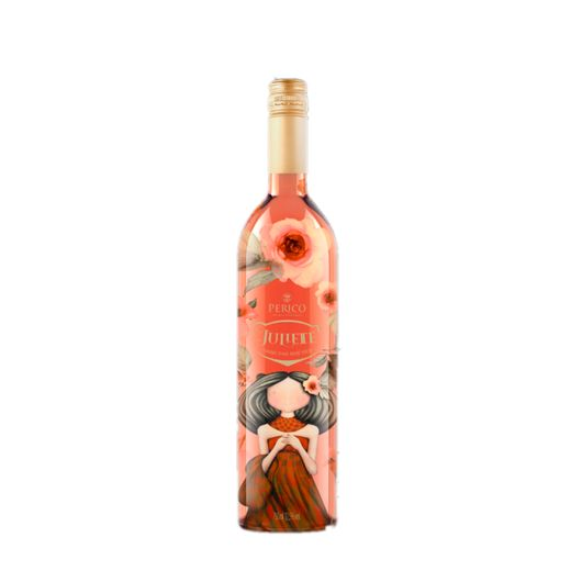 Vinho-Perico-Juliette-Rose-750ml--365236-