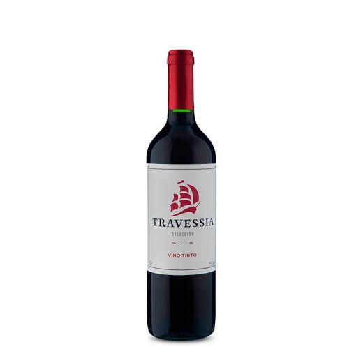 Vinho-Concha-y-Toro-Travessia-Tinto-750ml---365364--