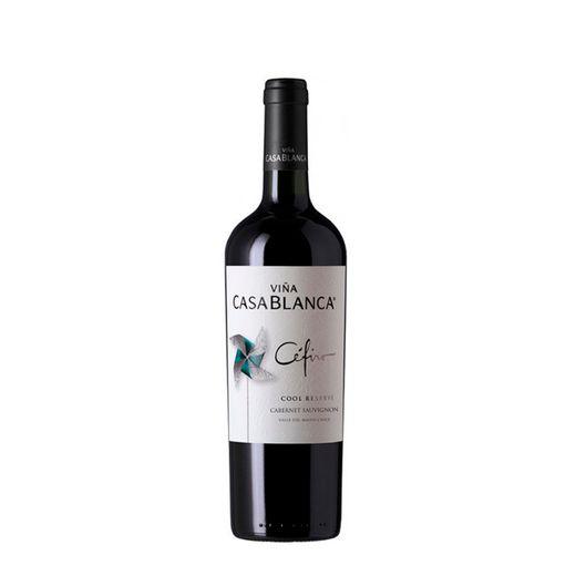 Vinho-Cefiro-Cool-Reserve-Cabernet-Sauvignon-750ml---334499---