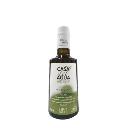 Azeite-Extra-Virgem-Casa-del-Agua---359942---