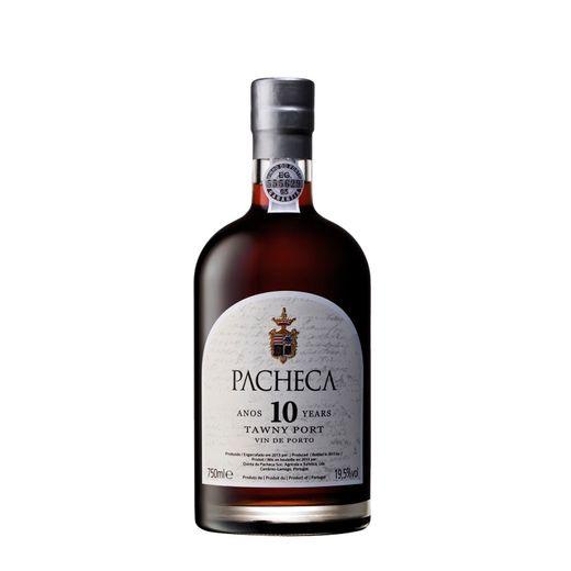 Vinho-do-Porto-Pacheca-Tawny-10-Anos-750ml---365678---