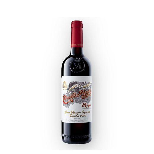 Vinho-Castillo-Ygay-Gran-Reserva-Especial-2010-750ml---365608---