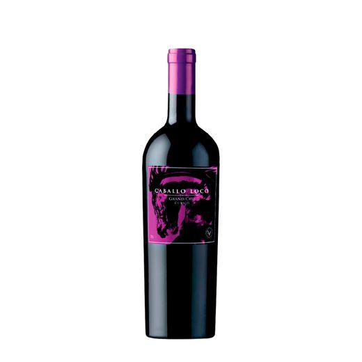 Vinho-Caballo-Loco-Grand-Cru-Curico-750ml---364399---