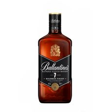 Whisky-Ballantine-s-Bourbon-Finish--750ml---365127---