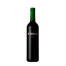 366022-Vinho-Cartuxa-Vinea-Tinto-750ml---1
