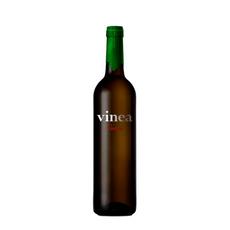 366021-Vinho-Cartuxa-Vinea-Branco-750ml---1