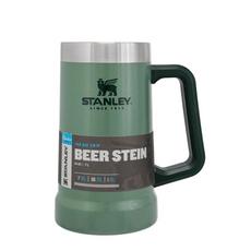 364333-Caneca-Termica-Stanley-Green-Cerveja-709ml