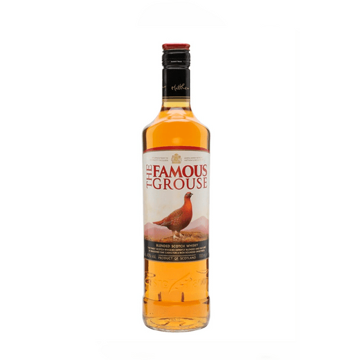 Whisky-The-Famous-Grouse-Fines-750ml