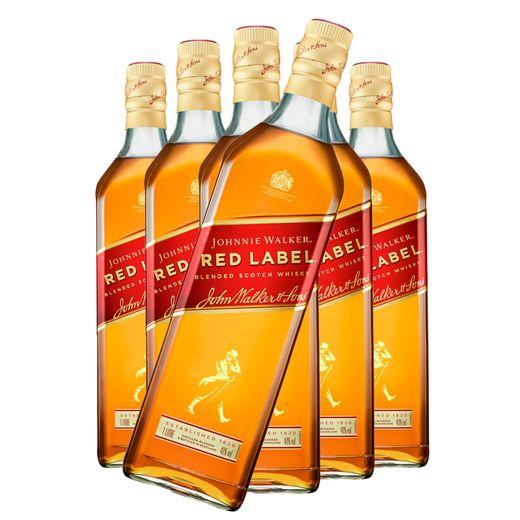 Super-Kit-Johnnie-Walker-Red-Label-1L-Pague-5-Leve-601