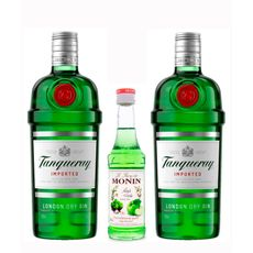 Super-kit-Tanqueray-Imported