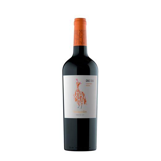 366442-Vinho-Las-Perdices-Chac-Chac-Cabernet-Franc-750ml