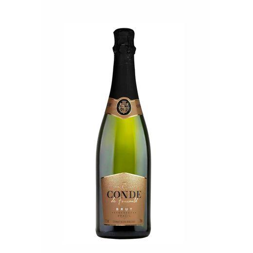 Espumante-Conde-de-Foucauld-Brut-750ml--304516-