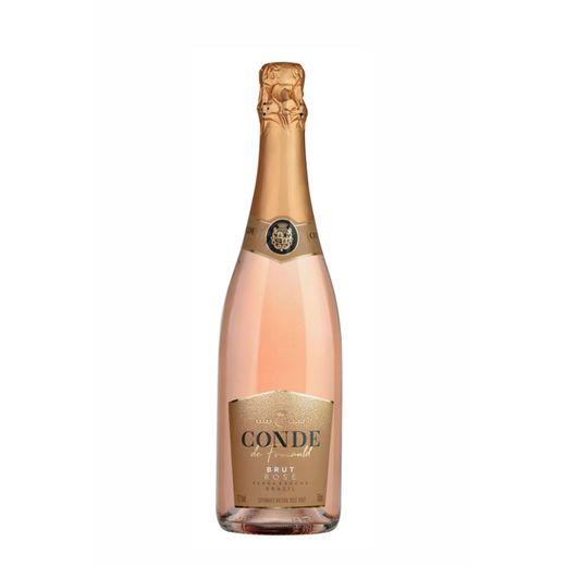 Espumante-Conde-de-Foucauld-Rose-Brut-750ml--309298-