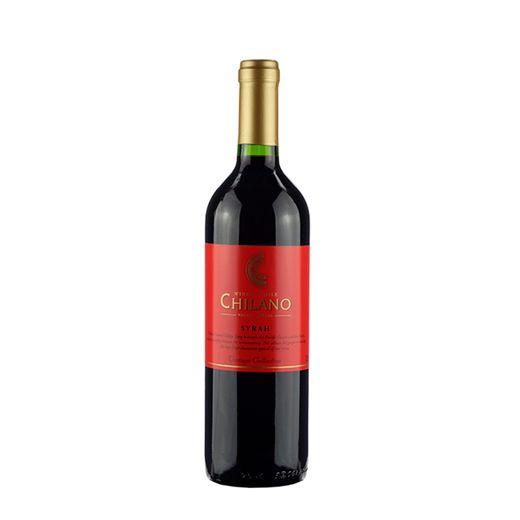 335808-Vinho-Chilano-Syrah-750ml