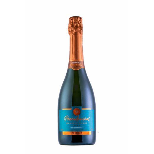 305342-Espumante-Aurora-Procedencia-Brut-chardonnay-750ml