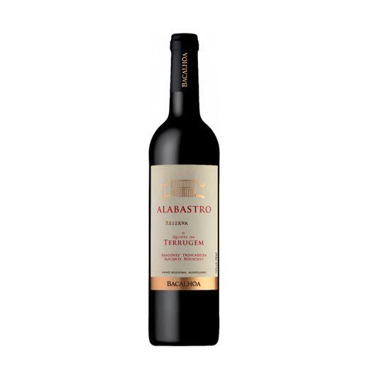 367195-Vinho-Alabastro-Reserva-750ml