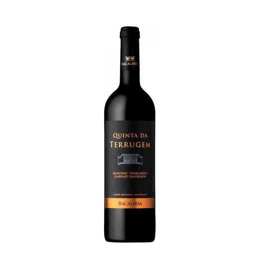 367194-Vinho-Quinta-da-Terrugem-750ml