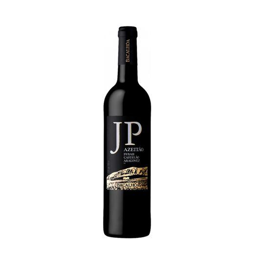 367200-Vinho-JP-Azeitao-Tinto-750ml