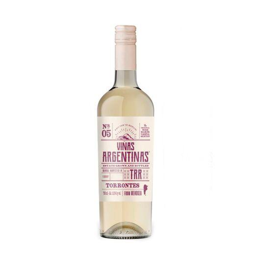 363491-Vinho-Vinas-Argentinas-Torrontes-750ml