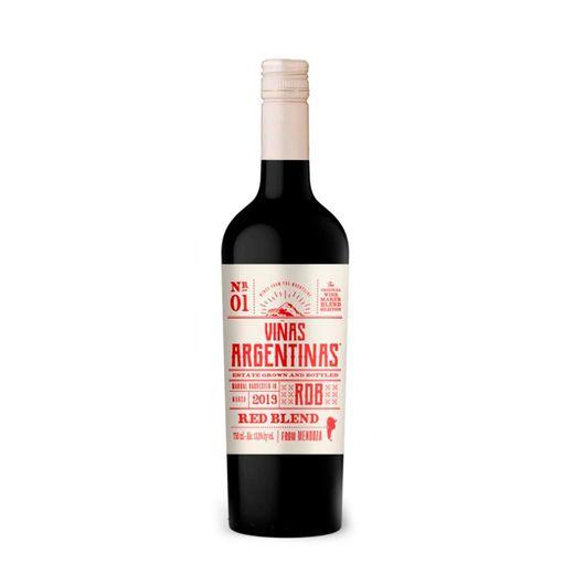 360269-Vinho-Vinas-Argentinas-Red-Blend-750ml