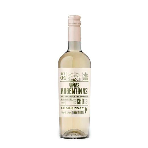 360271-Vinho-Vinas-Argentinas-Chardonnay-750ml