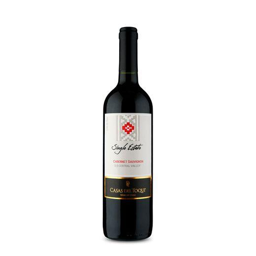 Vinho-Casa-del-Toqui-Cabernet-Sauvignon-750ml--356255----1