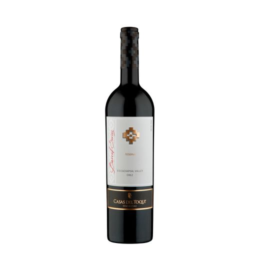 356257-Vinho-Casas-Del-Toqui-Reserva-Cabernet-Sauvignon-750ml---1