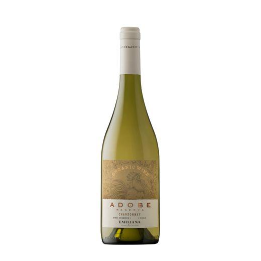 321528-Vinho-Emiliana-Adobe-Reserva-Chardonnay-750ml---1