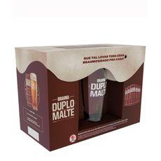 367066-Kit-Cerveja-Brahma-Duplo-Malte-350ml---Copo---1