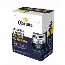 367068-Kit-Cervejas-Corona-330ml---Copo---1