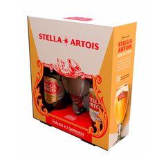 367069-Kit-Cerveja-Stella-Artois-550ml---Calice---1