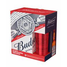 367067-Kit-Cerveja-Budweiser-330ml---Copo---1