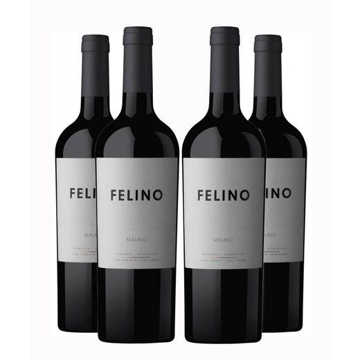 Super-Kit-Vinho-Cobos-Felino-Malbec-750ml