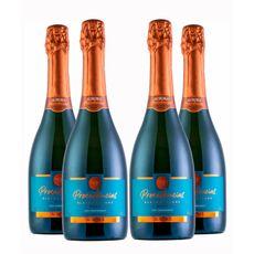 Super-Kit-Espumante-Procedencias-Chardonnay-750ml
