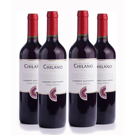 Super-Kit-Vinho-Chilano-Cabernet-Sauvignon-750ml