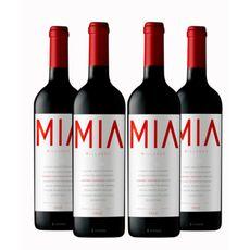 Super-Kit-Vinho-Vik-Mia-Millahue-Cabernet-Sauvignon-750ml