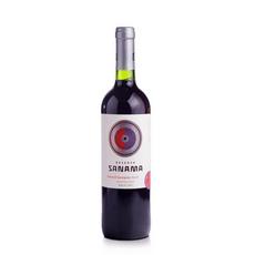 Vinho-Sanama-Reserva-Cabernet-Sauvignon-Syrah-750ml